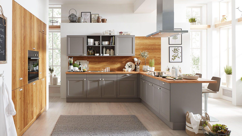 viva modena in 26 verschiedenen frontfarben interline. Black Bedroom Furniture Sets. Home Design Ideas